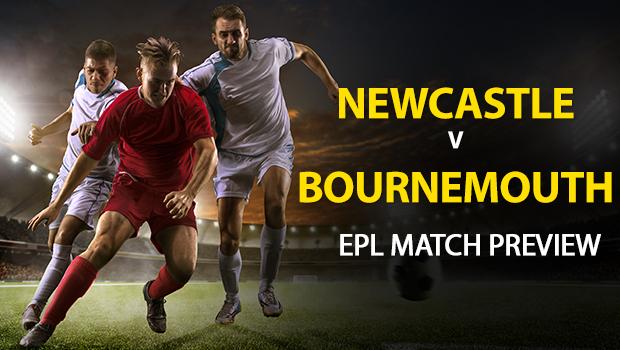 Newcastle-United-vs-AFC-Bournemouth
