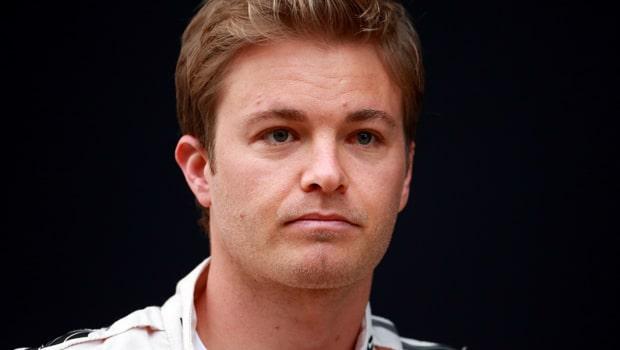 Nico-Rosberg-Ferrari-min
