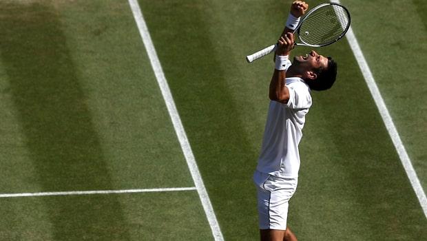 Novak-Djokovic-Tennis-min