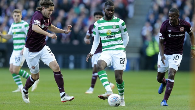 Odsonne-Edouard-Celtic-Europa-League-min