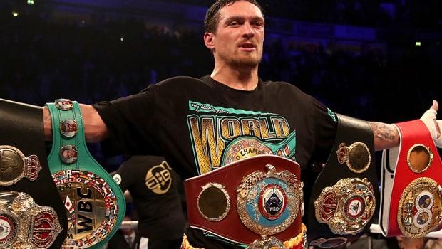 Oleksandr-Usyk-Boxing-min