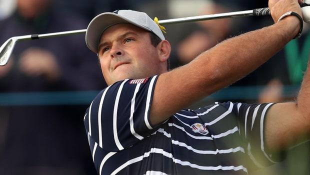 Patrick-Reed-Golf-min