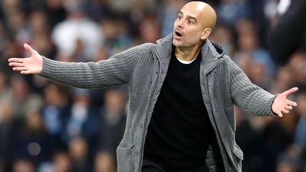 Pep-Guardiola-Manchester-City-boss-min
