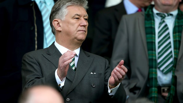 Peter-Lawwell-Celtic-chief-executive-min