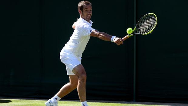 Richard-Gasquet-Tennis-Davis-Cup-min