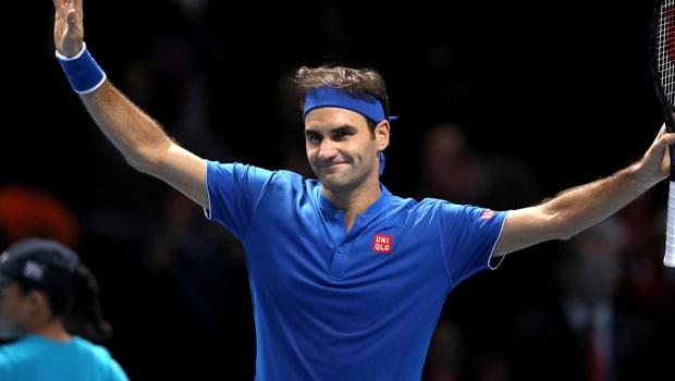 Roger-Federer-Tennis-ATP-Finals-min
