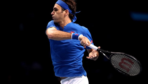 Roger-Federer-Tennis-Australian-Open-min