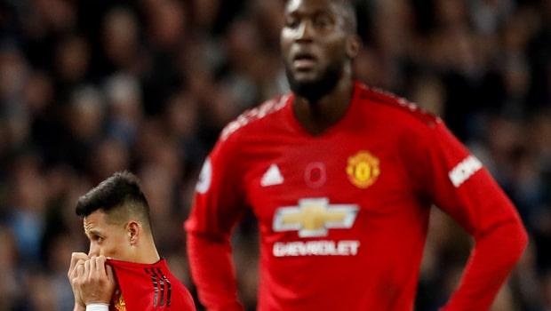 Romelu-Lukaku-Man-United-min