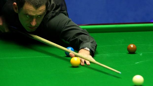 Ronnie-O-Sullivan-Northern-Ireland-Open-min