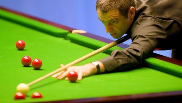 Ronnie-O-Sullivan-Snooker-Northern-Ireland-Open-min