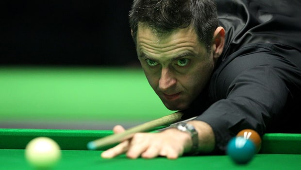 Ronnie-O-Sullivan-Snooker-UK-Championship-min