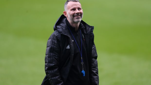 Ryan-Giggs-Wales-Nations-League-Football-min