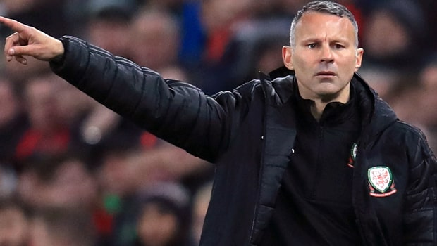 Ryan-Giggs-Wales-Nations-League-min