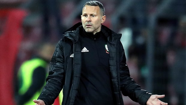 Ryan-Giggs-Wales-manager-min