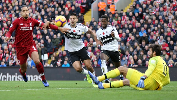 Ryan-Sessegnon-Fulham-youngster-min