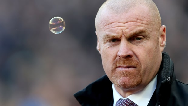 Sean-Dyche-Burnely-Europa-League-min