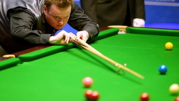 Shaun-Murphy-Snooker-UK-Championship-min
