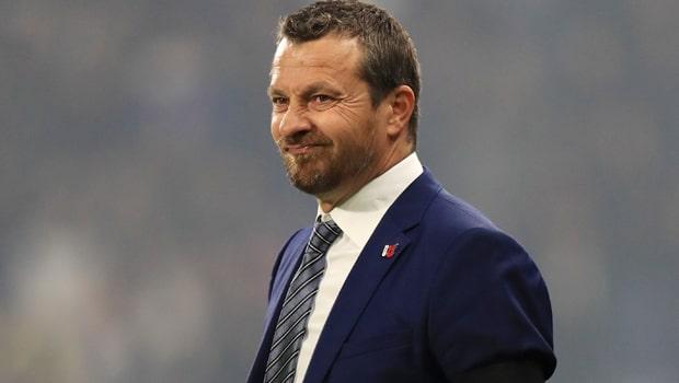 Slavisa-Jokanovic-Fulham-manager-min