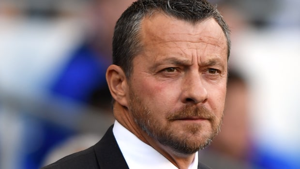 Slavisa-Jokanovic-The-Whites-min