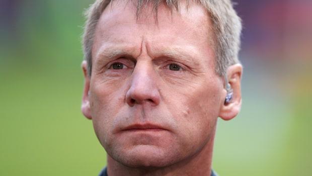 Stuart-Pearce-Fulham-min