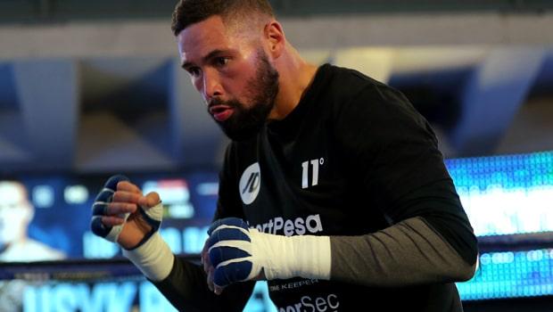 Tony-Bellew-Boxing-min