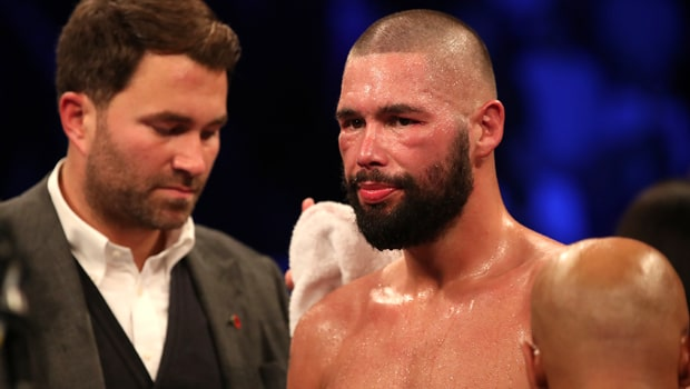 Tony-Bellew-Boxing-retirement-min