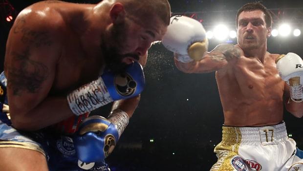 Tony-Bellew-vs-Oleksandr-Usyk-Boxing-min