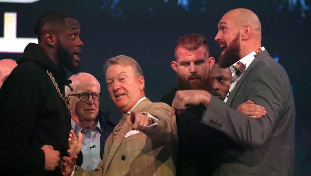 Tyson-Fury-v-Deontay-Wilder-Boxing-min