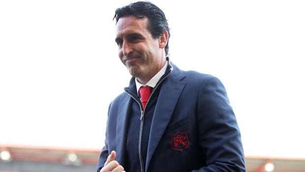 Unai-Emery-Arsenal-manager-min