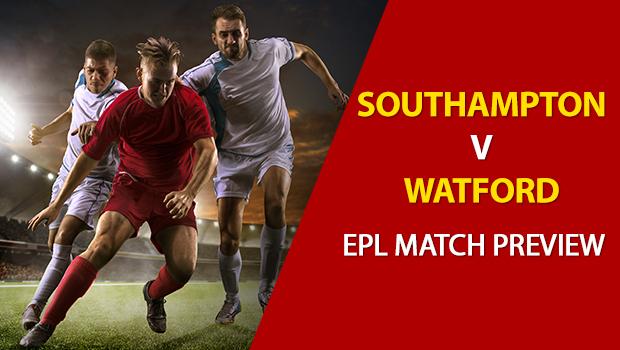 Watford-FC-vs-Southampton-FC-new