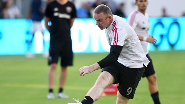 Wayne-Rooney-Englang-International-Friendly-min