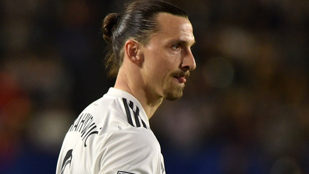 Zlatan-Ibrahimovic-LA-Galaxy-Major-League-Soccer-min