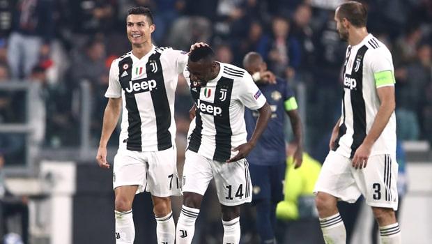 Blaise-Matuidi-and-Cristiano-Ronaldo-Juventus-min