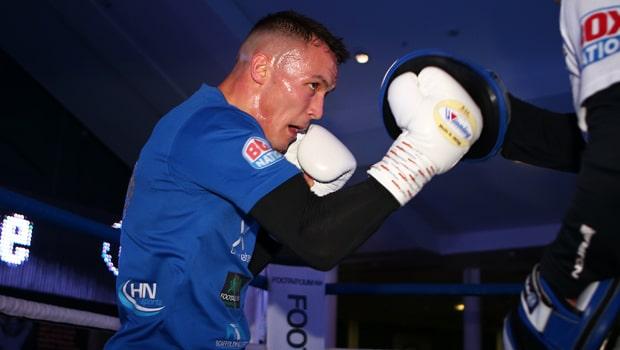 Carl-Frampton-Boxing-min