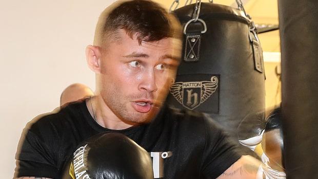 Carl-Frampton-vs-Josh-Warrington-Boxing-min