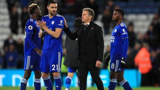 Claude-Puel-Leicester-City-min
