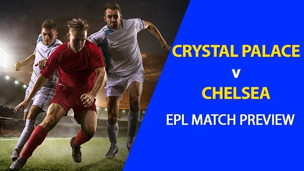 Crystal-Palace-v-Chelsea