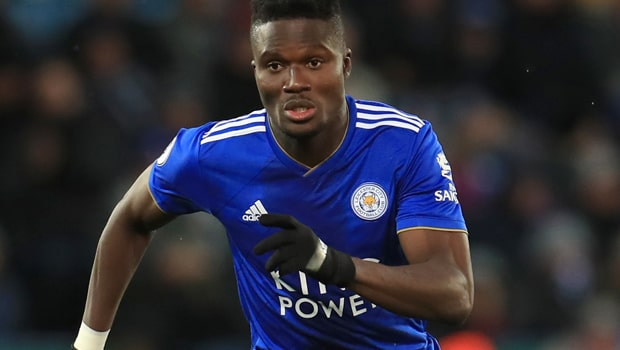 Daniel-Amartey-Leicester-City-min