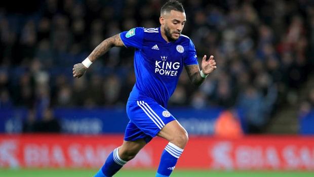Danny-Simpson-Leicester-City-min