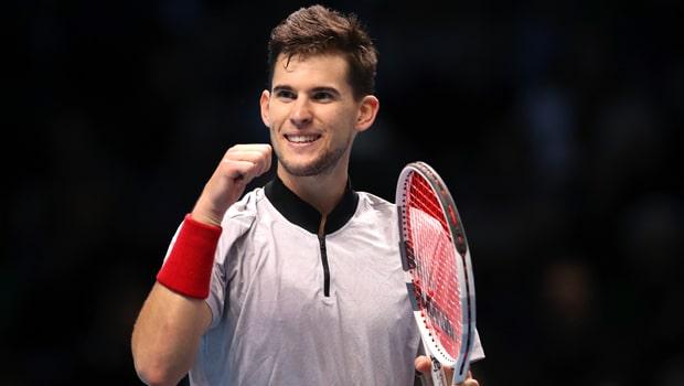 Dominic-Thiem-Tennis-ATP-Finals-min