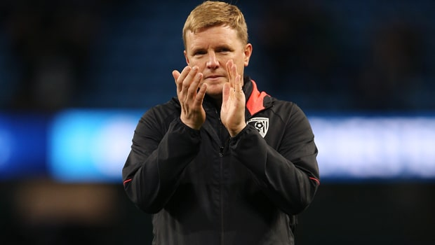 Eddie-Howe-AFC-Bournemouth-min