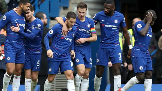Eden-Hazard-and-Ruben-Loftus-Cheek-Chelsea-min