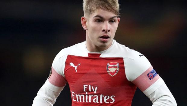 Emile-Smith-Rowe-Arsenal-min