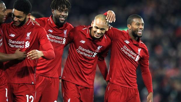 Fabinho-Liverpool-midfielder-min