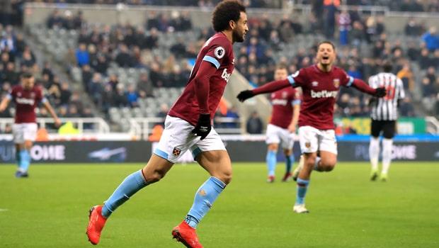 Felipe-Anderson-West-Ham-United-min