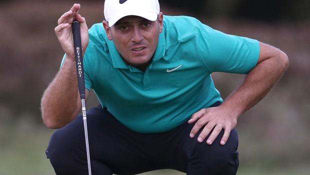 Francesco-Molinari-Golf-2019-min