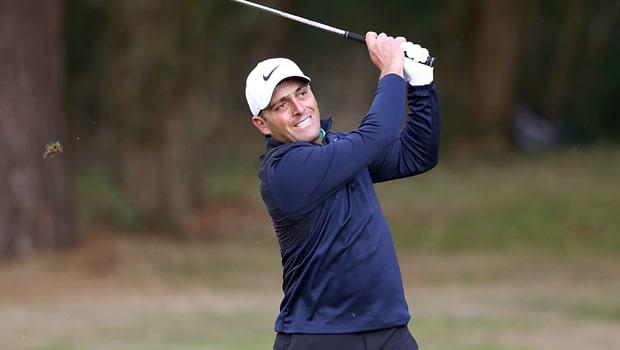 Francesco-Molinari-PGA-TOur-Golf-min