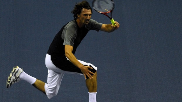 Goran-Ivanisevic-Tennis-min