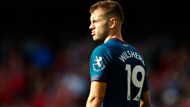 Jack-Wilshere-West-Ham-United-min