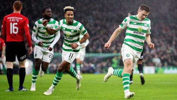 James-Forrest-Celtic-winger-min